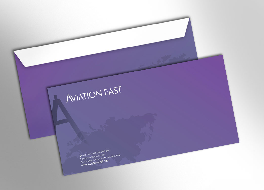 aviation east stationary by inoveo concept
