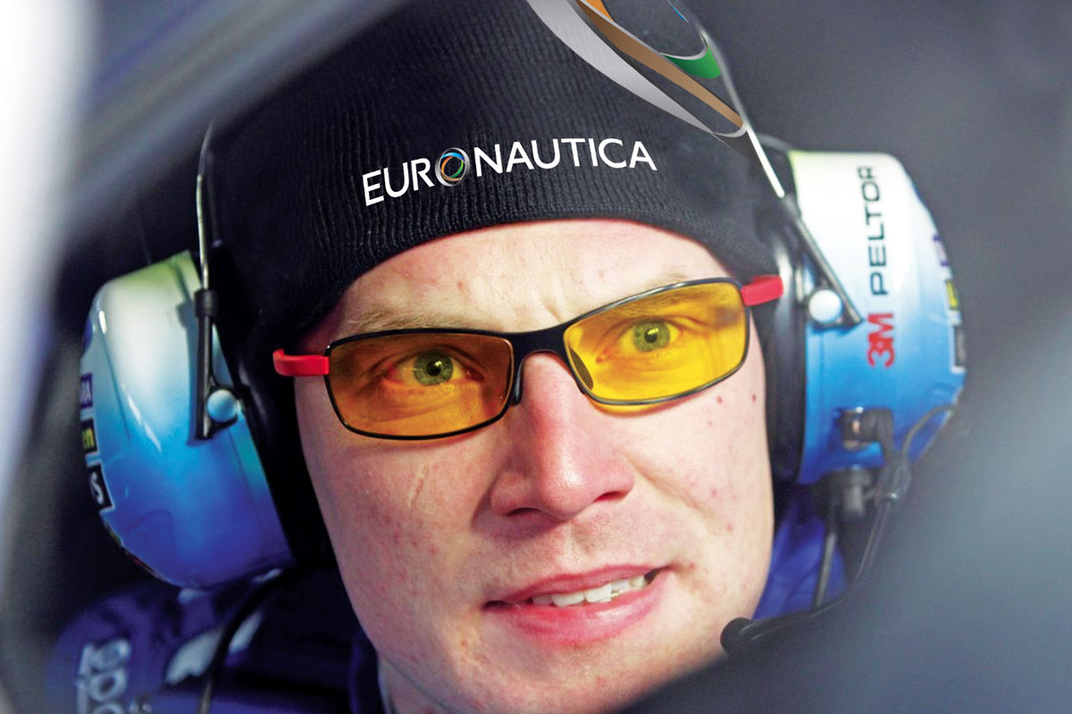 euronautica branding by inoveo