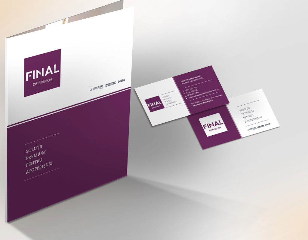 final distribution branding by inoveo