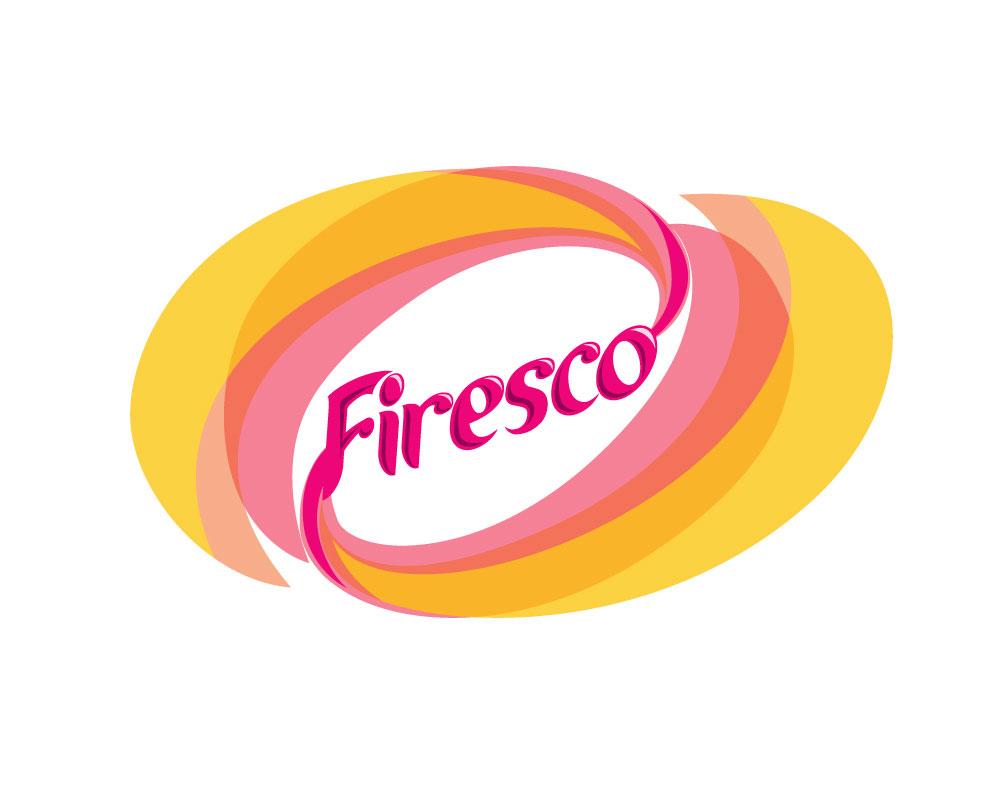 firesco rebranding inoveo logo