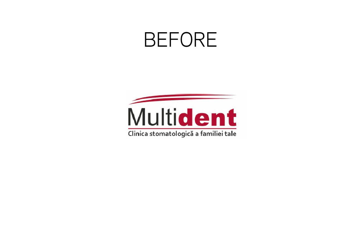 identity portofoliu before rebranding