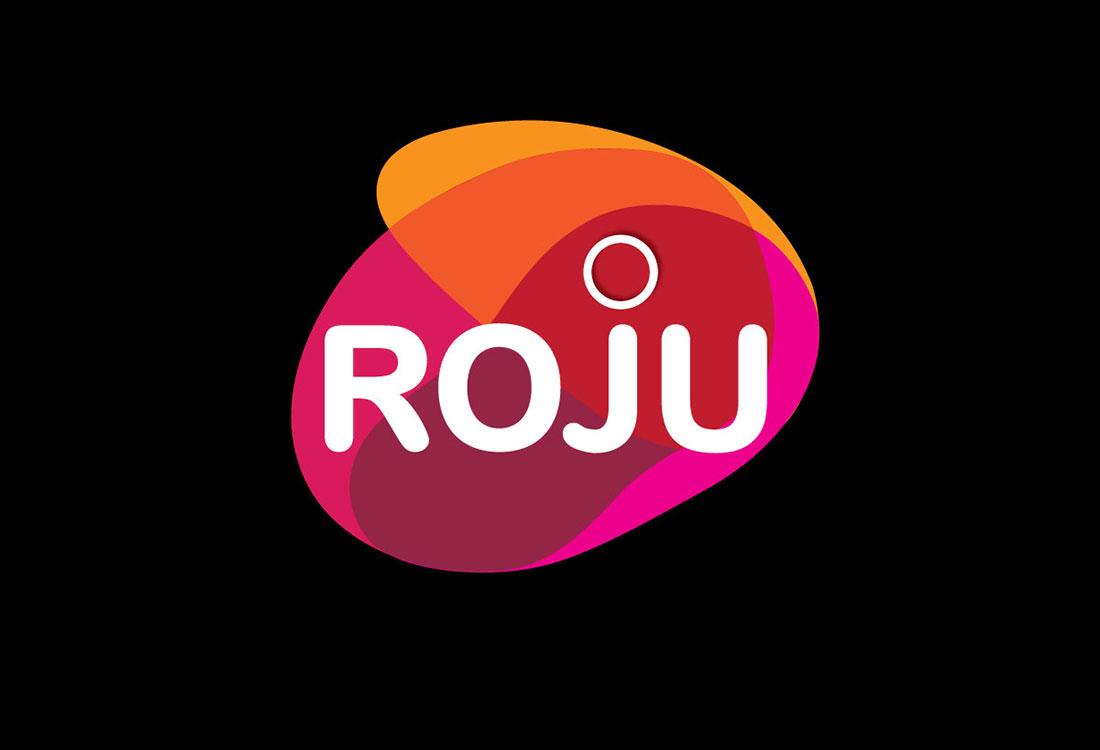 roju branding by inoveo
