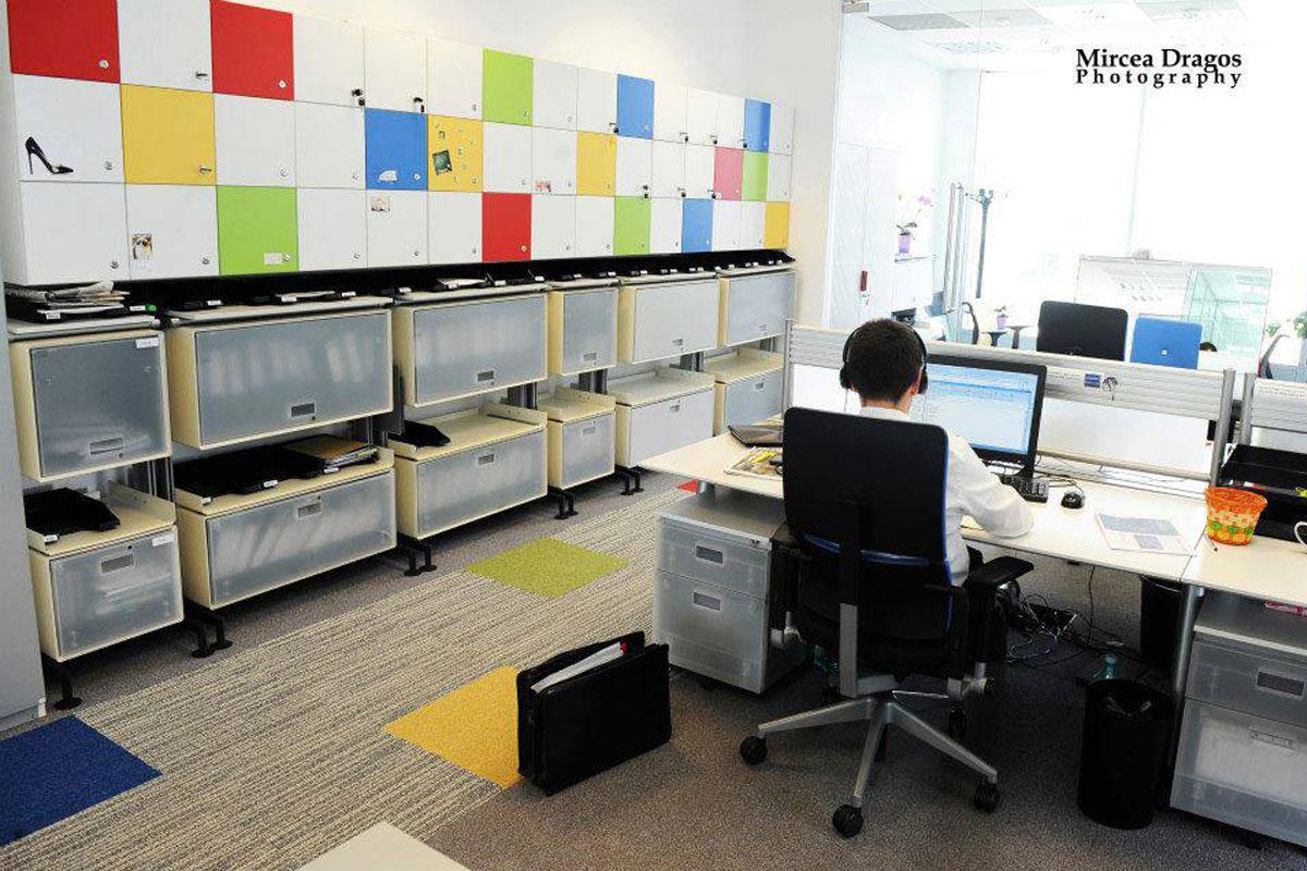 portofoliu inoveo the y office ambietal