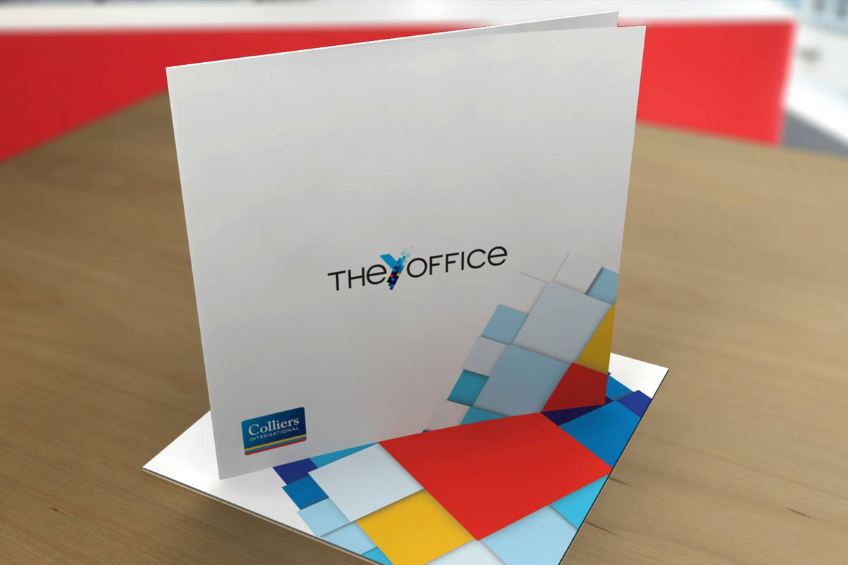 portofoliu inoveo the y office mapa