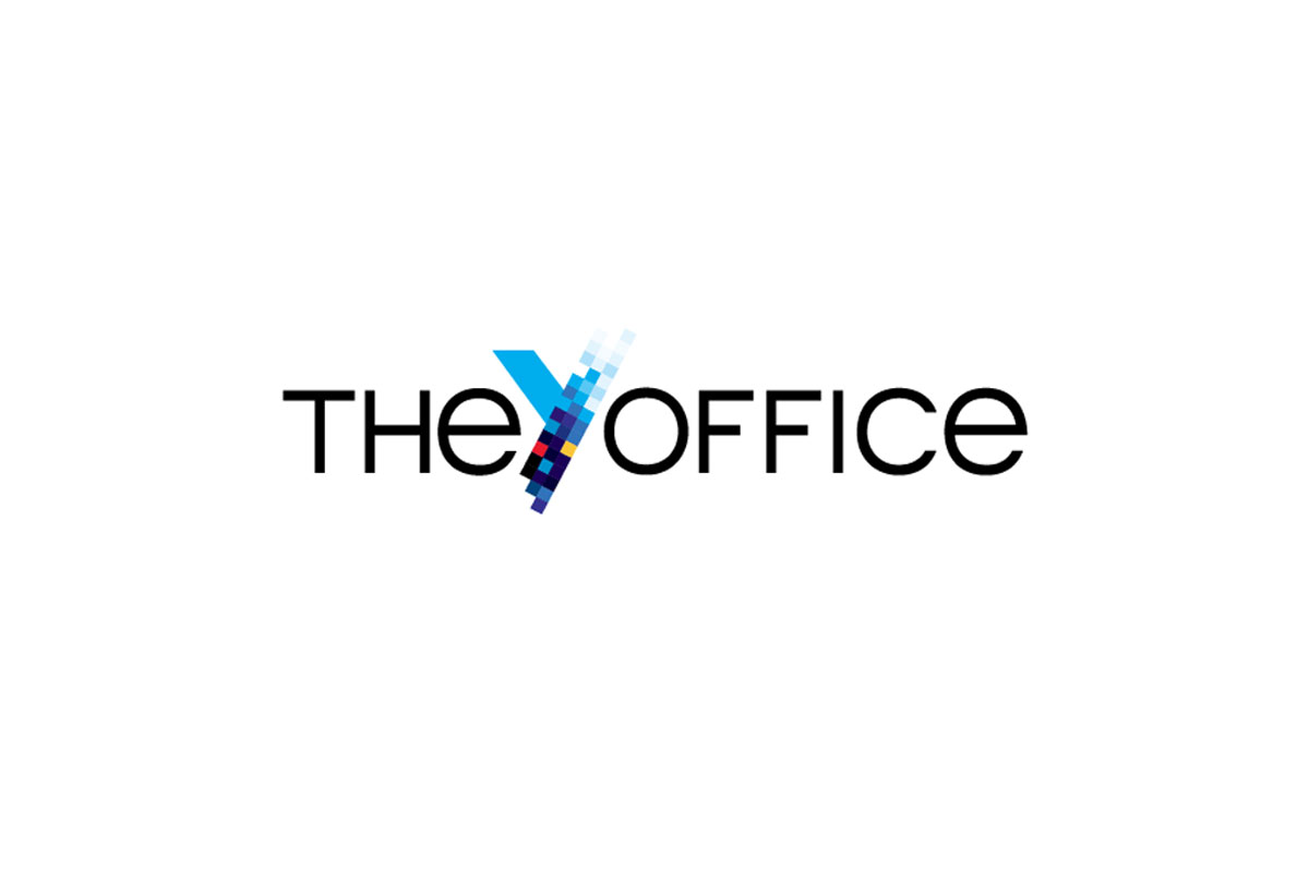 portofoliu inoveo the y office logo