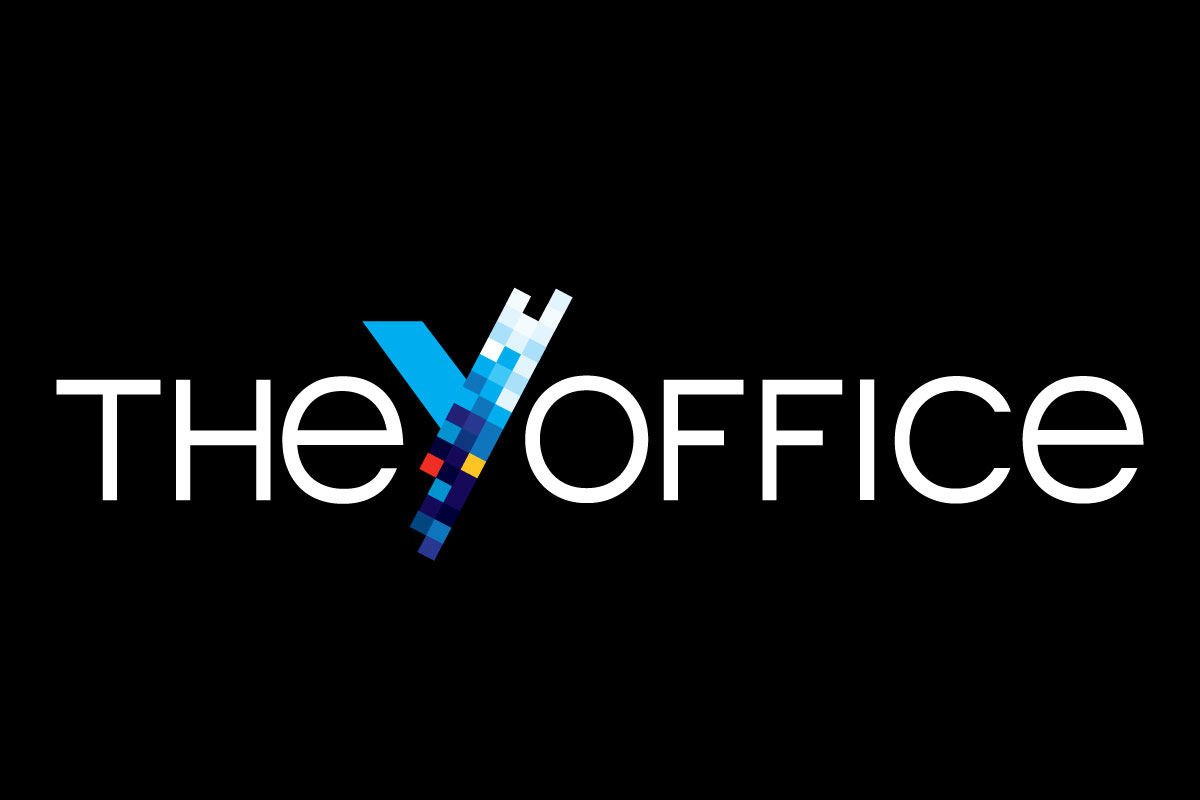 portofoliu inoveo the y office logo negru