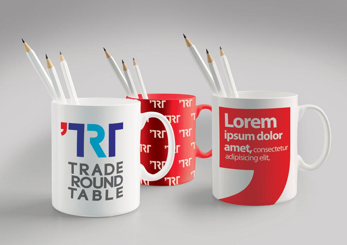 trade round table promo simulare inoveo