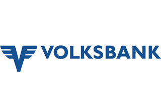 volksbank manual de brand logo inoveo