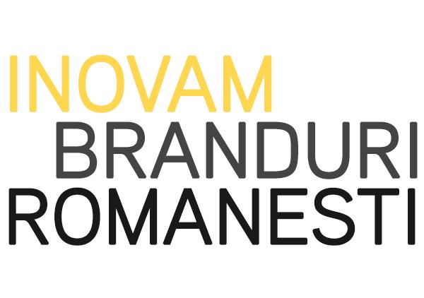 inoveo branding agency thumbnail