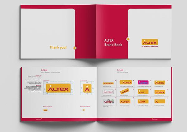 thumbnail altex manual branding
