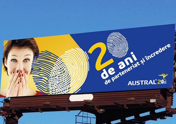 thumbnail austral portofoliu inoveo
