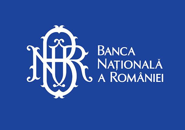 bnr thumbnail branding agency