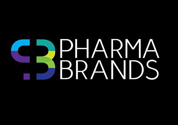 thumbnail pharma brands inoveo