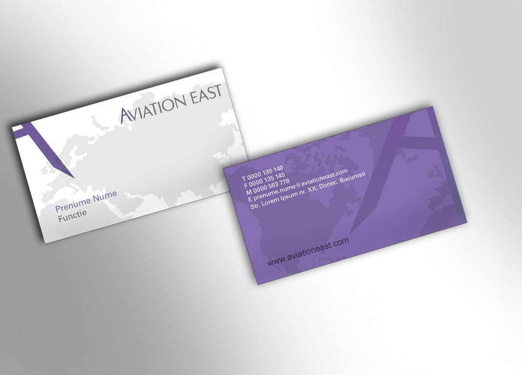 aviation east header portofoliu inoveo