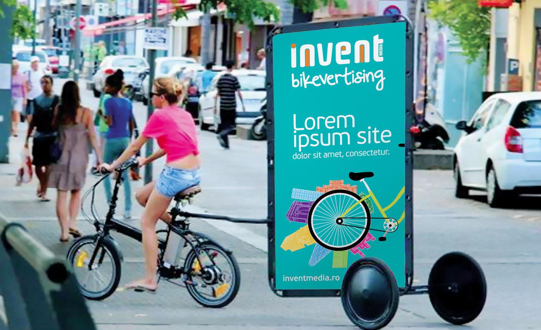 bikevertising header portofoliu inoveo