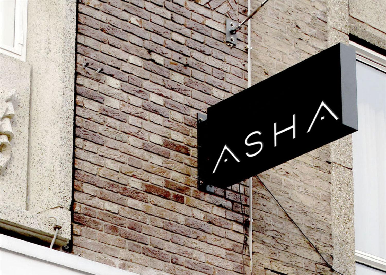 branding asha inoveo header