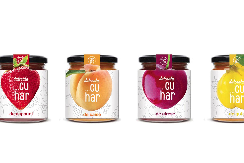 cuhar concept inoveo branding header