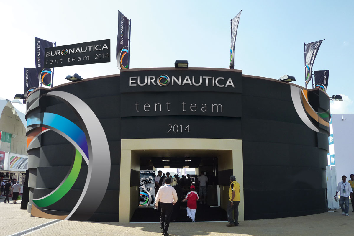 euronautica branding inoveo