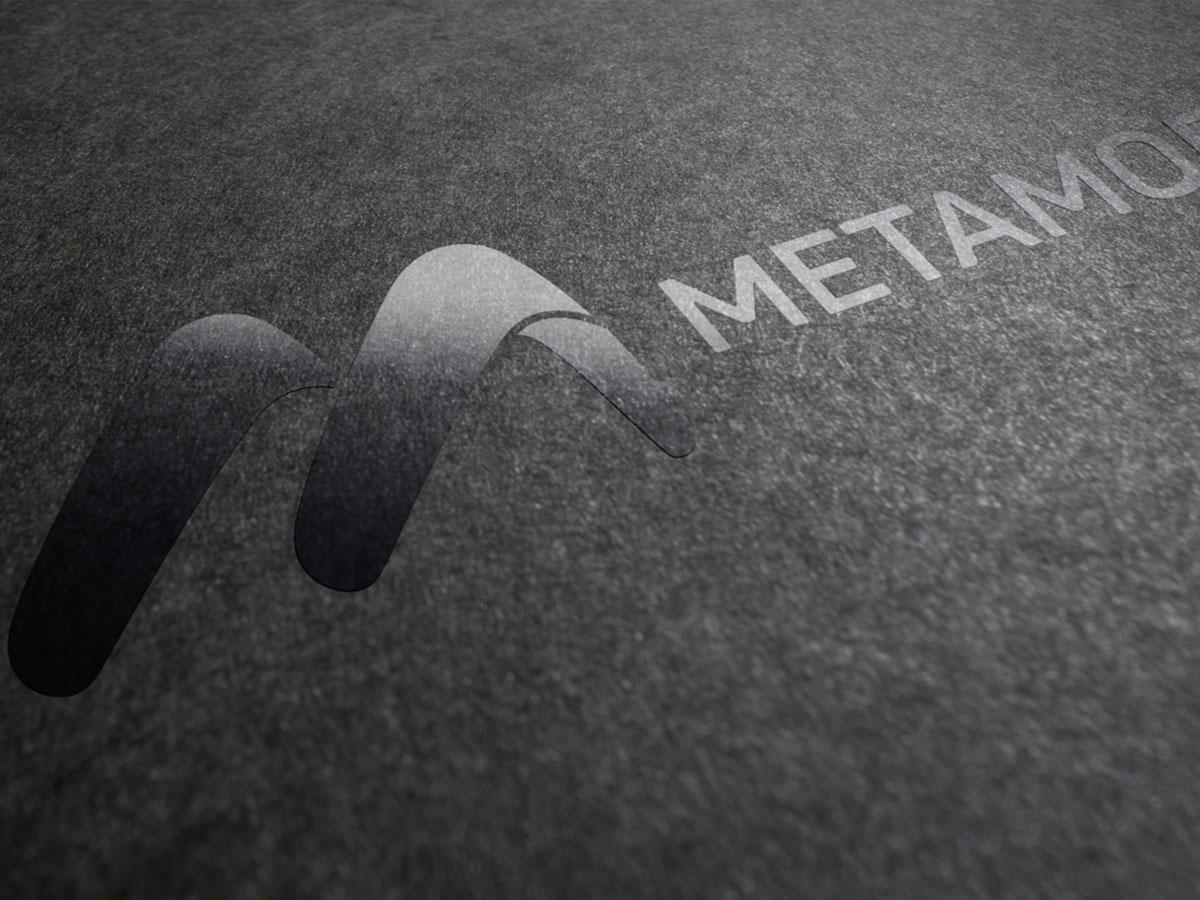 metamob portfolio on silk