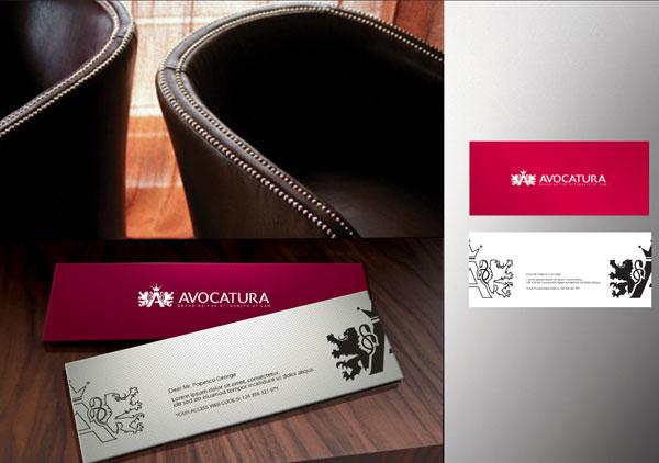 thumbnail avocatura proiect