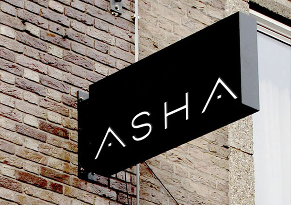 thumbnail branding asha