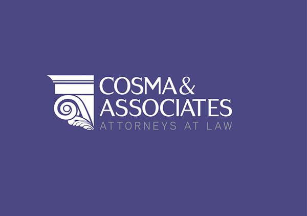 thumbnail cosma associates avocatura inoveo