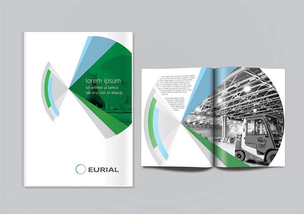thumbnail eurial inoveo branding