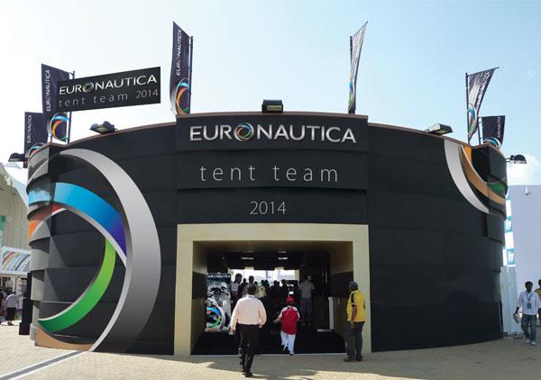 thumbnail euronautica branding