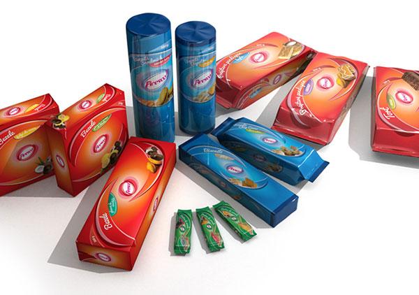 thumbnail firesco package design
