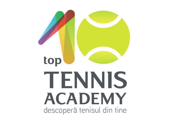 thumbnail top 10 tennis academy