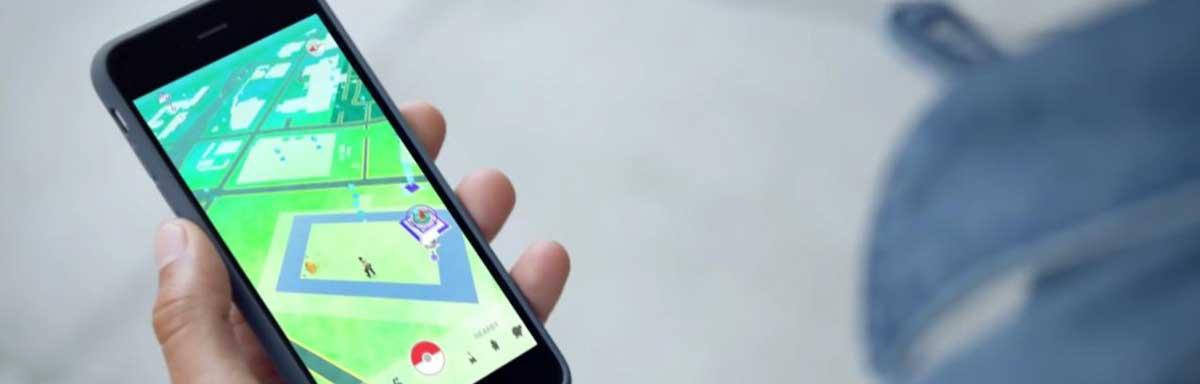 4 lectii branduri pokemon go