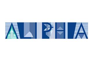 aliphia logo inoveo