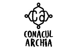 conacul archia logo inoveo