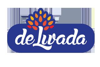 delivada logo inoveo