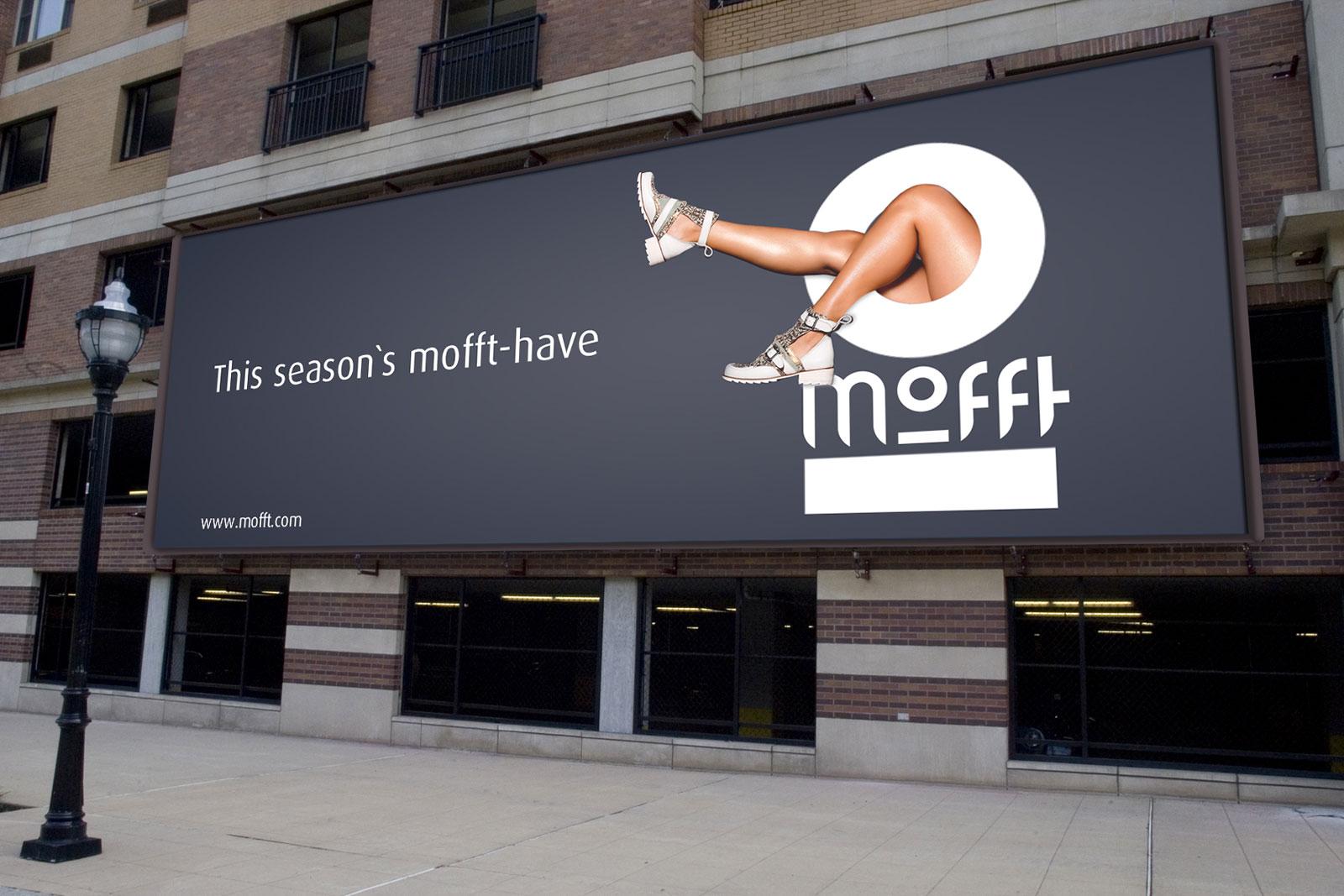mofft fashion inoveo header