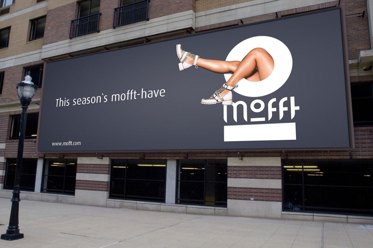 outdoor ad mofft portfolio inoveo