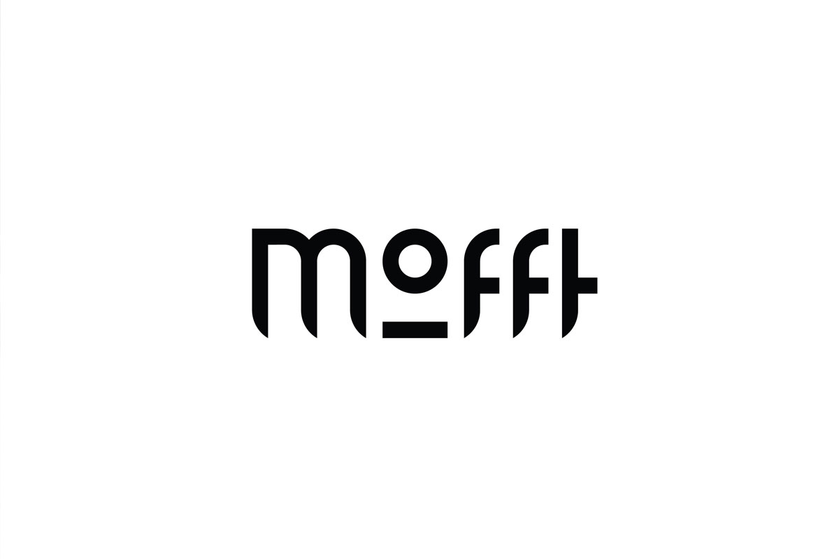 mofft logo created by inoveo
