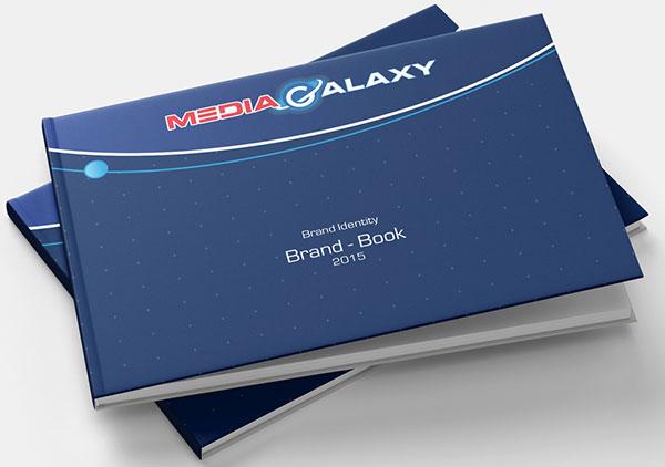 thumb media galaxy manual de brand