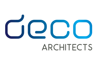 deco architects client inoveo