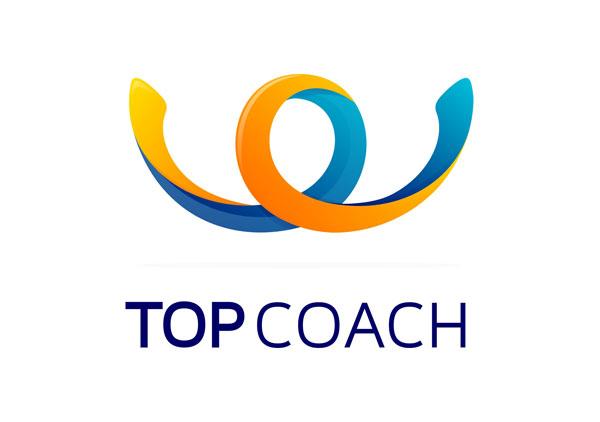thumbnail topcoach logo