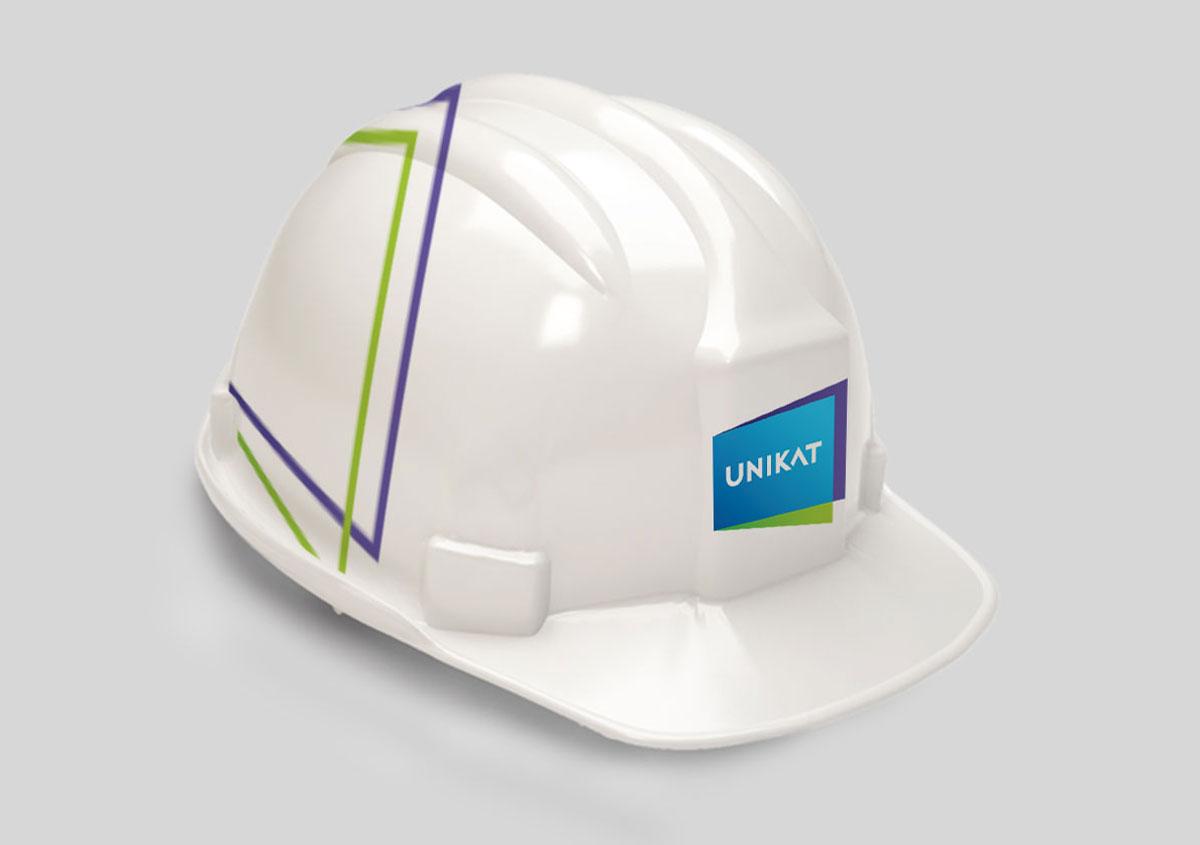 unikat simulare echipamente de protectia muncii