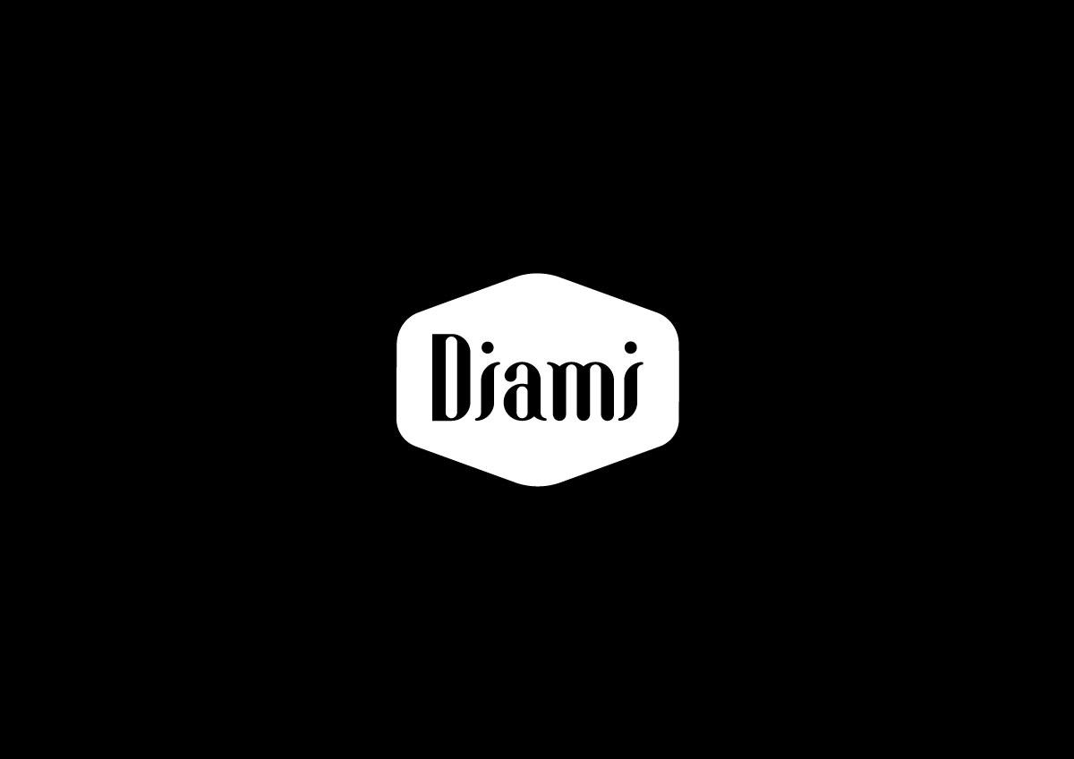 diami logo2 branding inoveo