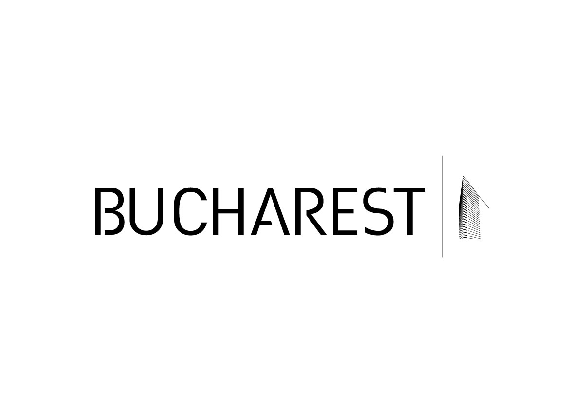 bucharest-one logo