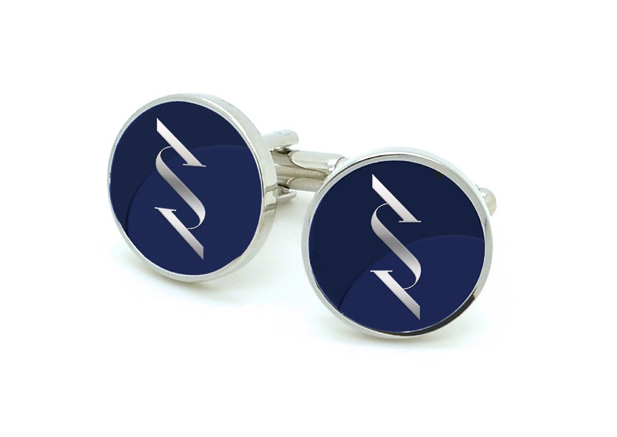 Sertus buttons branding inoveo