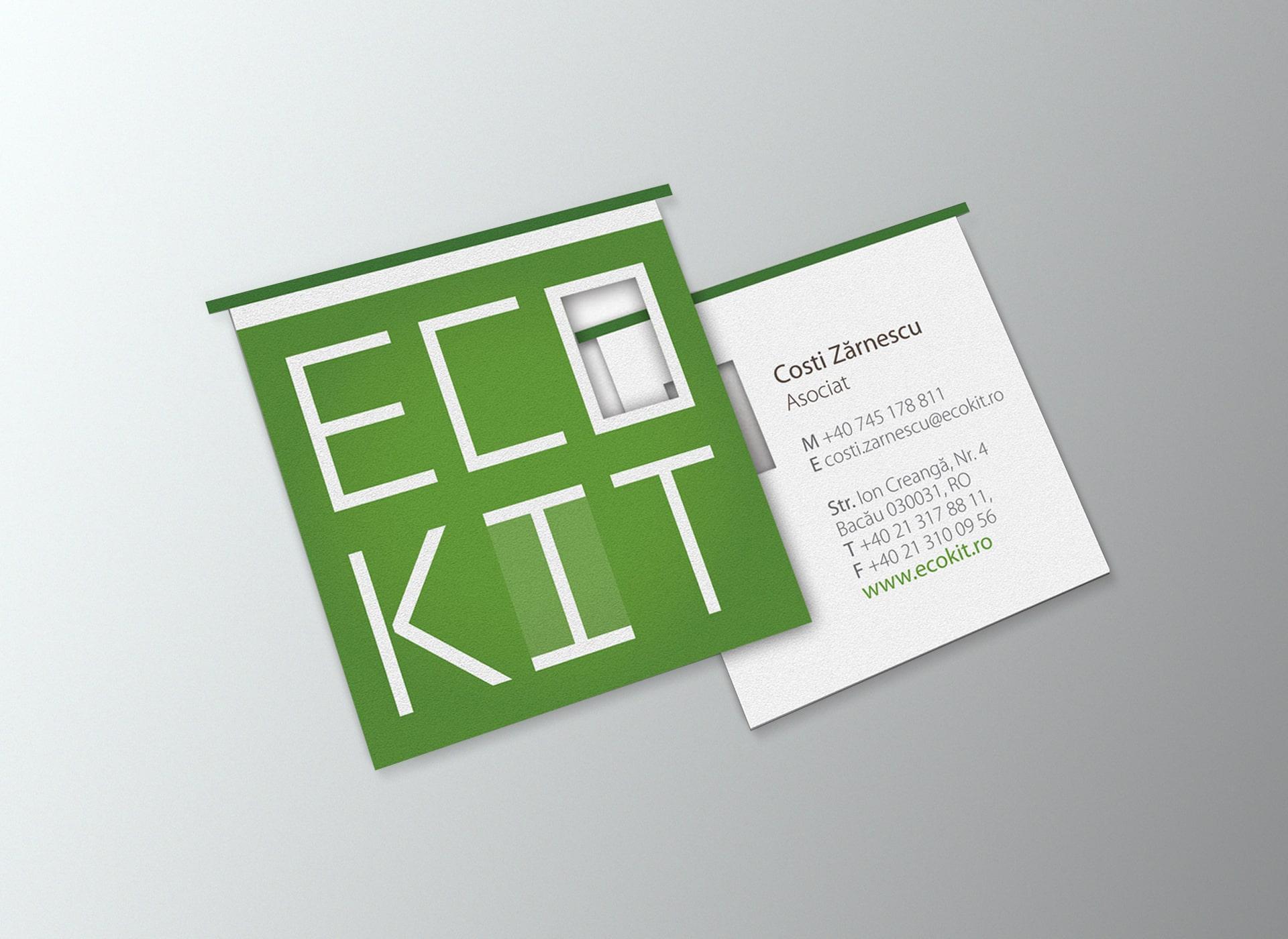 EcoKit