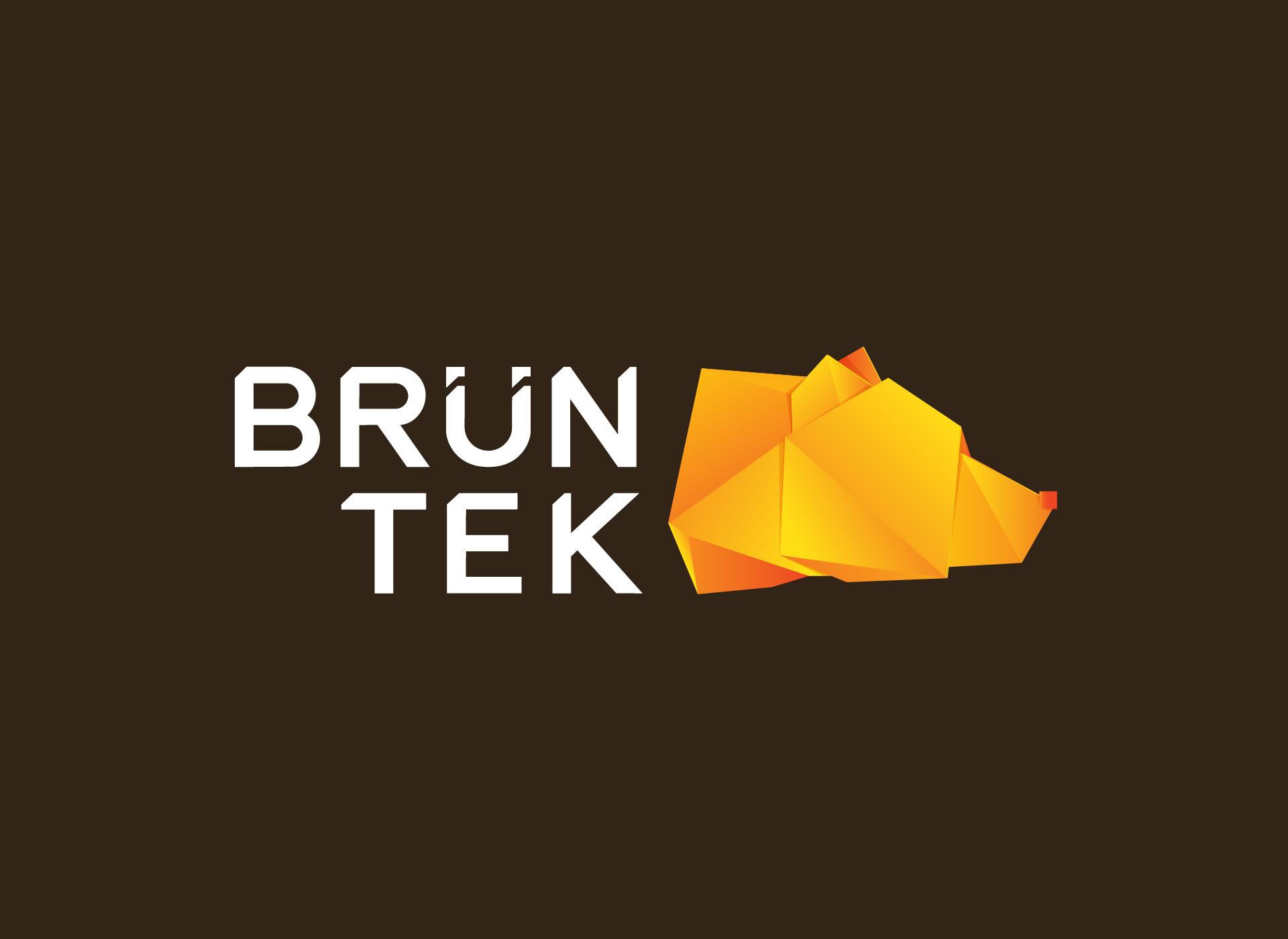 BrunTek