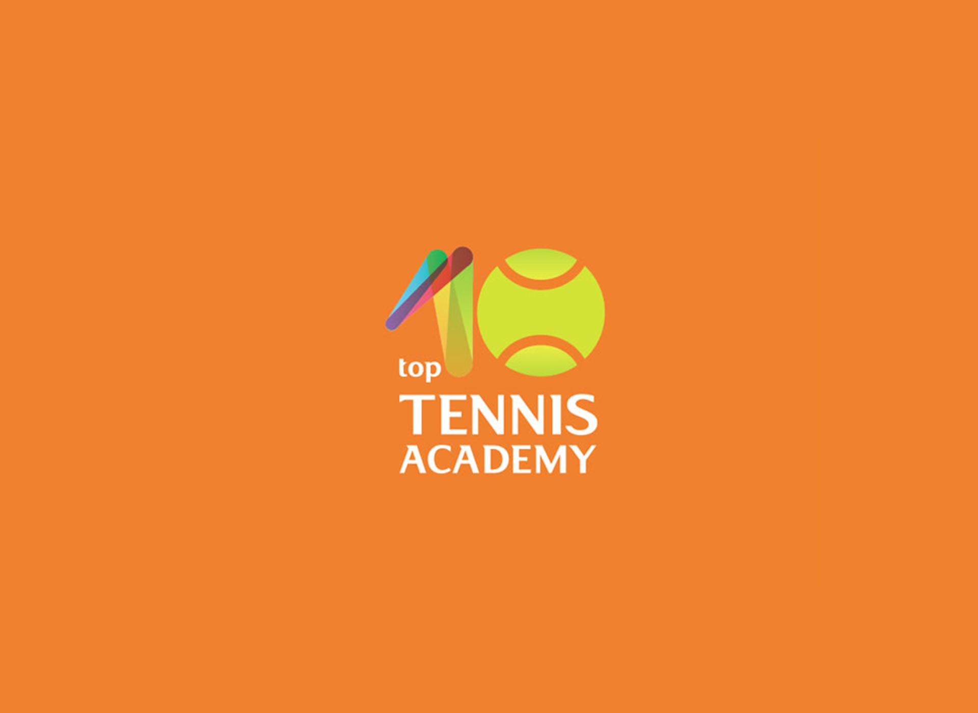 Top 10 Tennis Academy
