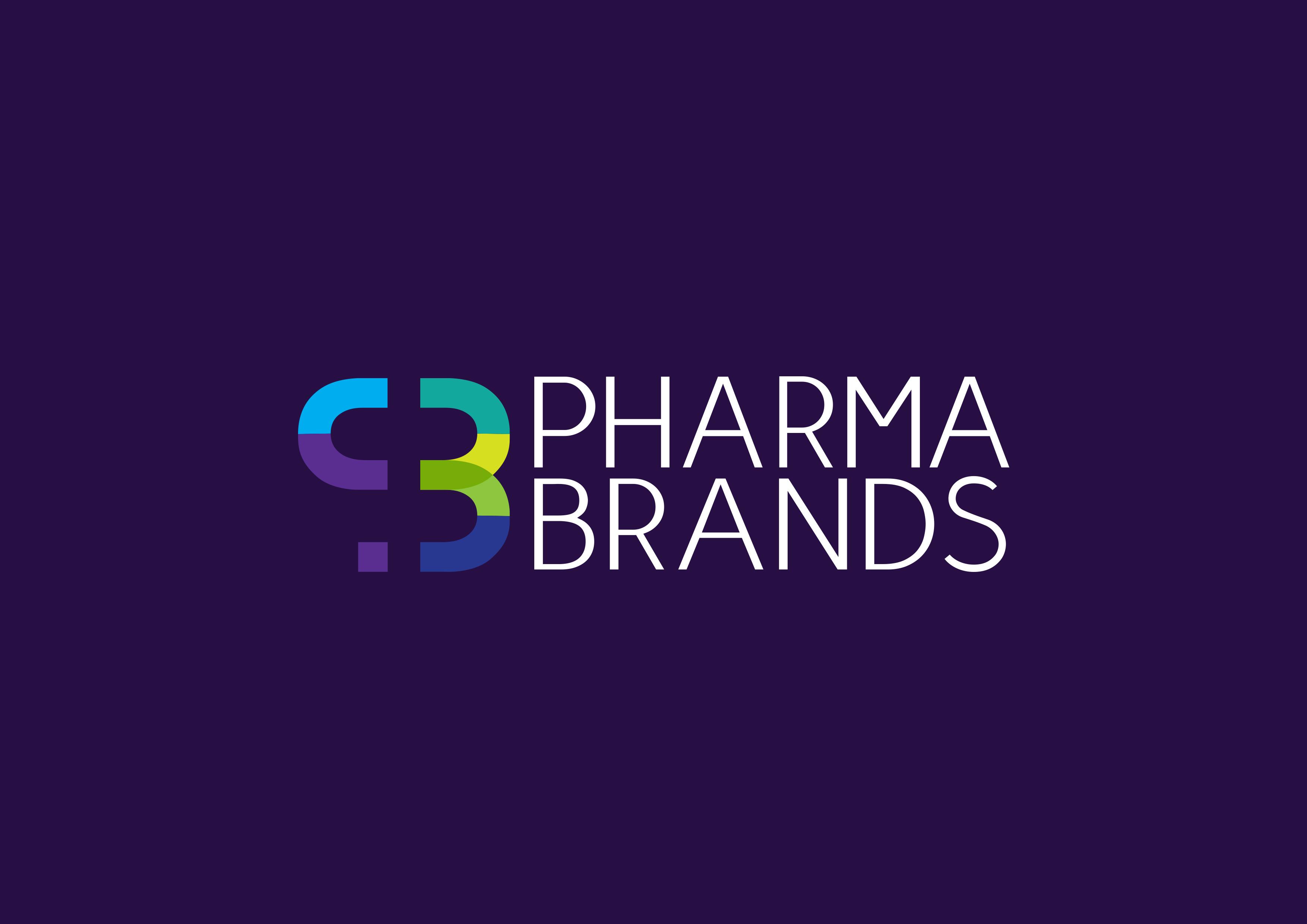 Pharma Brands
