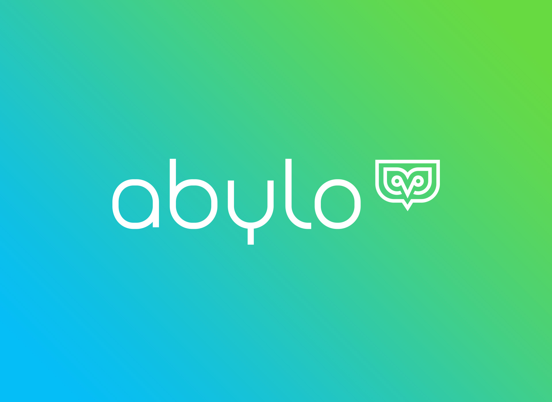 Abylo