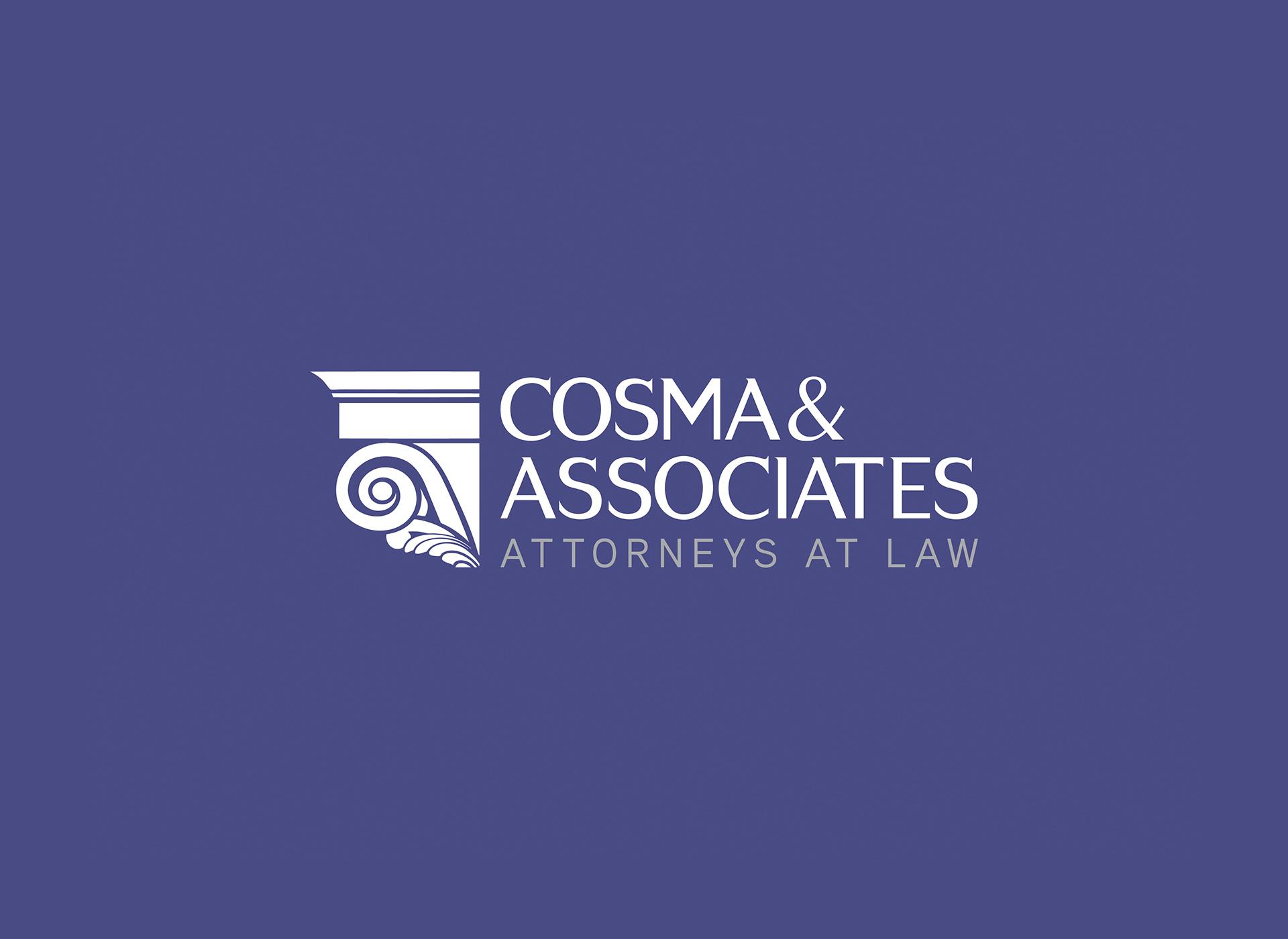 Cosma Associates
